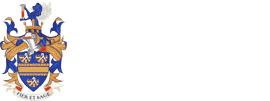 Bradford Institute Of Advance Education