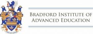 Bradford Institute of Advance Education